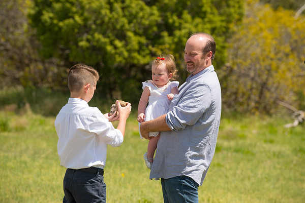 A_and_J_Wedding-259