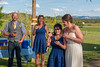 A_and_J_Wedding-718