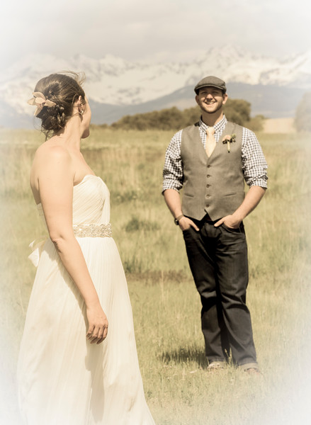 A_and_J_Wedding-516