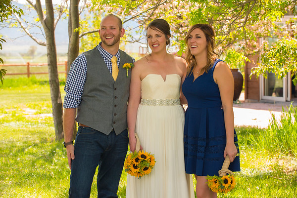 A_and_J_Wedding-111