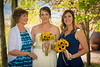 A_and_J_Wedding-166