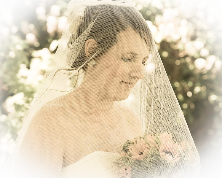 A_and_J_Wedding-196