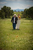 A_and_J_Wedding-352