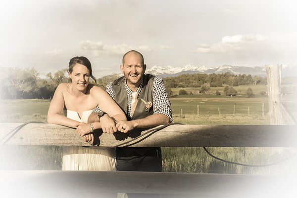 A_and_J_Wedding-828