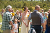 A_and_J_Wedding-367
