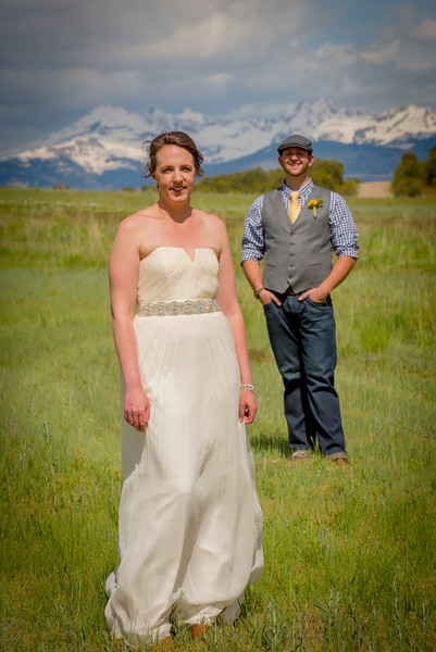 A_and_J_Wedding-514