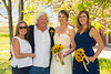 A_and_J_Wedding-176