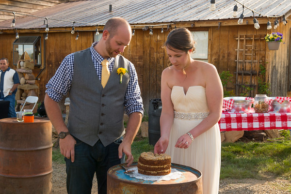 A_and_J_Wedding-688