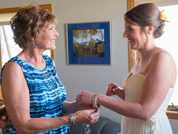 A_and_J_Wedding-33