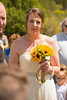 A_and_J_Wedding-369