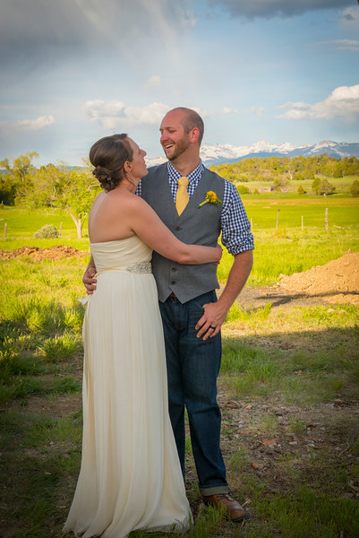A_and_J_Wedding-821
