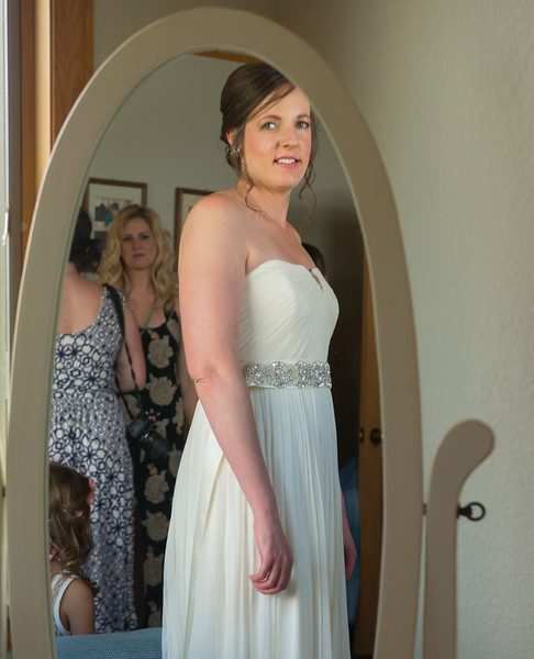 A_and_J_Wedding-24