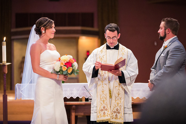 2014-09-13-Wedding-Raunig-0707-3609004008-O