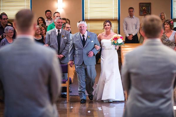 2014-09-13-Wedding-Raunig-0638-3603992585-O