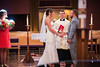 2014-09-13-Wedding-Raunig-0751-3609010266-O