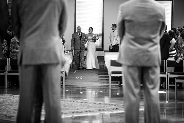 2014-09-13-Wedding-Raunig-0622-3603988772-O