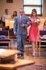2014-09-13-Wedding-Raunig-0611-3603985981-O
