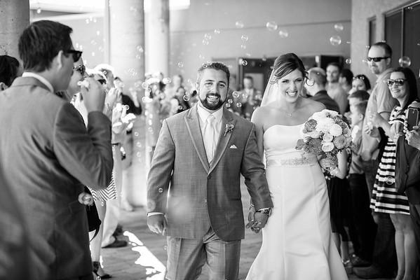 2014-09-13-Wedding-Raunig-0812-3609018366-O