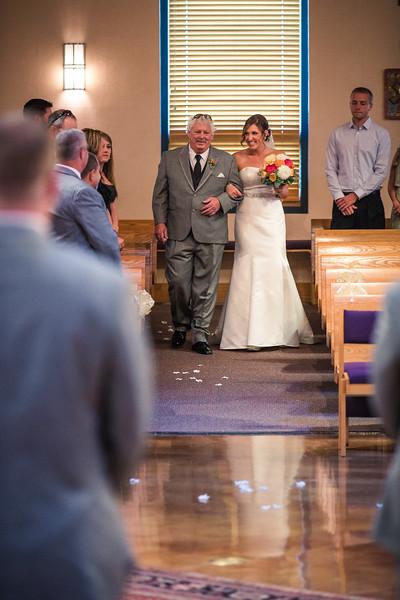 2014-09-13-Wedding-Raunig-0623-3603988843-O