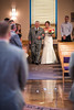 2014-09-13-Wedding-Raunig-0623-3603988843-O