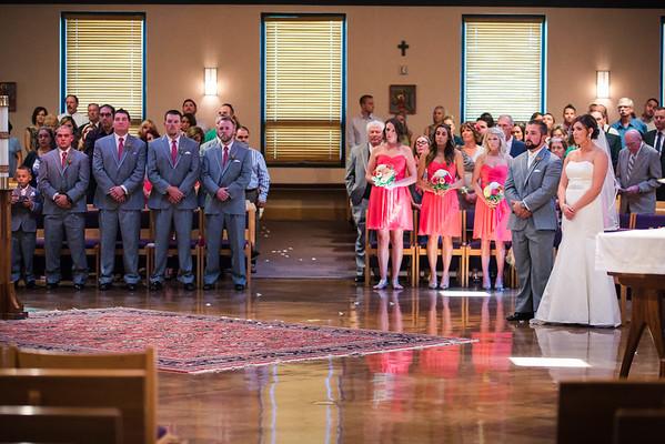2014-09-13-Wedding-Raunig-0675-3608998226-O