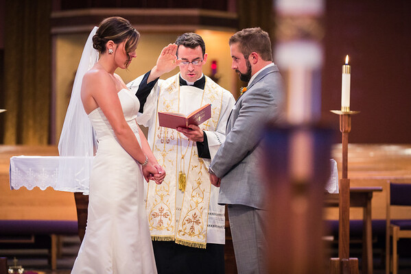 2014-09-13-Wedding-Raunig-0749-3609010070-O