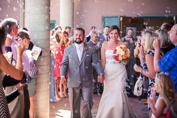 2014-09-13-Wedding-Raunig-0804-3609017294-O