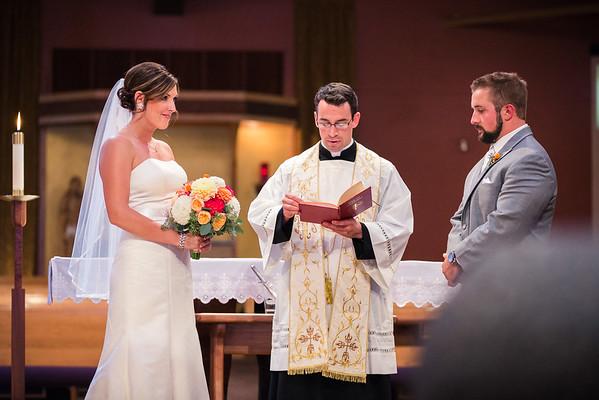2014-09-13-Wedding-Raunig-0708-3609004163-O