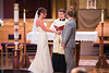 2014-09-13-Wedding-Raunig-0714-3609005142-O
