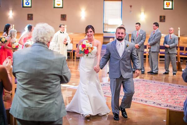 2014-09-13-Wedding-Raunig-0762-3609011678-O