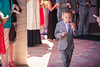2014-09-13-Wedding-Raunig-0783-3609014833-O