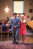 2014-09-13-Wedding-Raunig-0608-3603985433-O