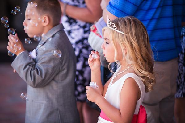 2014-09-13-Wedding-Raunig-0790-3609015512-O