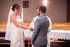 2014-09-13-Wedding-Raunig-0711-3609004653-O