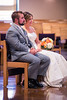 2014-09-13-Wedding-Raunig-0704-3609003613-O