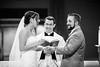 2014-09-13-Wedding-Raunig-0729-3609006833-O