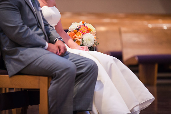 2014-09-13-Wedding-Raunig-0657-3608994630-O