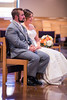 2014-09-13-Wedding-Raunig-0703-3609003513-O