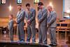 2014-09-13-Wedding-Raunig-0739-3609008661-O