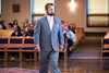 2014-09-13-Wedding-Raunig-0592-3603982370-O