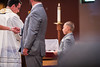 2014-09-13-Wedding-Raunig-0717-3609005355-O