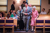 2014-09-13-Wedding-Raunig-0577-3603979746-O