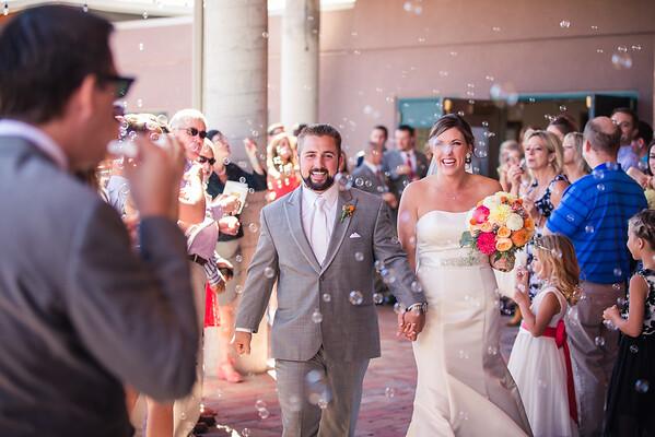 2014-09-13-Wedding-Raunig-0809-3609018145-O