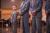 2014-09-13-Wedding-Raunig-0738-3609008434-O