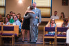2014-09-13-Wedding-Raunig-0589-3603981696-O