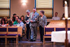 2014-09-13-Wedding-Raunig-0574-3603979047-O