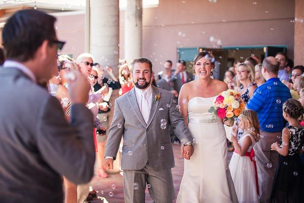 2014-09-13-Wedding-Raunig-0810-3609018178-O