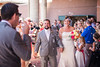 2014-09-13-Wedding-Raunig-0810-3609018178-O