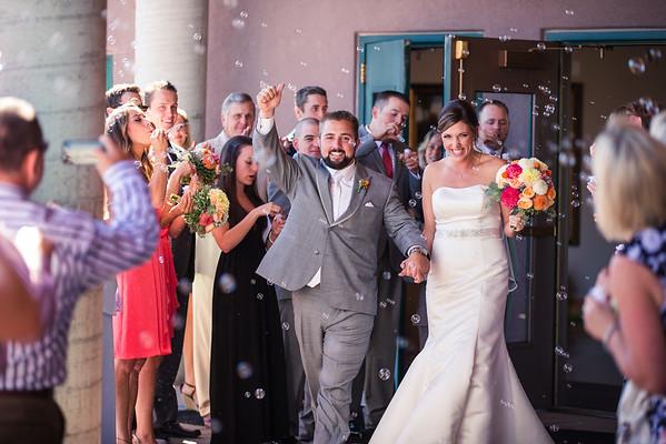 2014-09-13-Wedding-Raunig-0794-3609015938-O