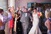 2014-09-13-Wedding-Raunig-0794-3609015938-O